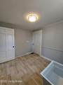 1125 Forrest St - Photo 27