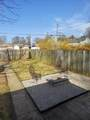 1125 Forrest St - Photo 30
