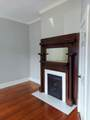 1125 Forrest St - Photo 4