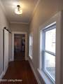1125 Forrest St - Photo 8