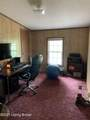670 J W Bradshaw Ln - Photo 11