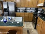 670 J W Bradshaw Ln - Photo 8