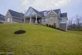 4107 Ballard Woods Dr - Photo 33