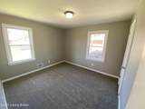 8360 Dorinda Ave - Photo 11