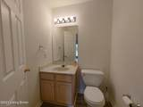 2752 Birch Oak Alley - Photo 10