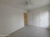 2752 Birch Oak Alley - Photo 18