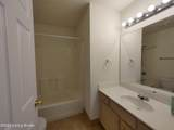 2752 Birch Oak Alley - Photo 19