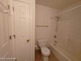 2752 Birch Oak Alley - Photo 20