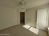 2752 Birch Oak Alley - Photo 22
