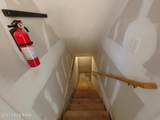 2752 Birch Oak Alley - Photo 28