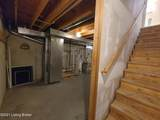 2752 Birch Oak Alley - Photo 29