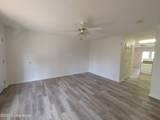 2752 Birch Oak Alley - Photo 8