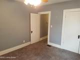 2430 Sherry Rd - Photo 22