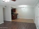 4308 Wisteria Landing Cir - Photo 3