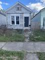 467 29th St - Photo 1