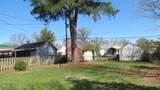 213 Arbor Park - Photo 3