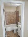 3671 Powell Ave - Photo 5