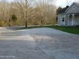 9200 Dawson Hill Rd - Photo 4