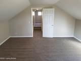 9200 Dawson Hill Rd - Photo 42