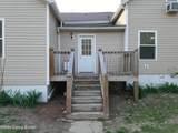 9200 Dawson Hill Rd - Photo 46