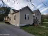 9200 Dawson Hill Rd - Photo 48