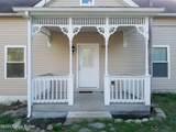 9200 Dawson Hill Rd - Photo 5