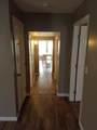 9200 Dawson Hill Rd - Photo 9