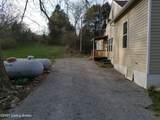 9200 Dawson Hill Rd - Photo 18