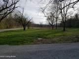 9200 Dawson Hill Rd - Photo 19