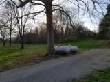9200 Dawson Hill Rd - Photo 20