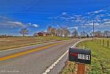 8801 Castle Hwy - Photo 67