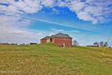 8801 Castle Hwy - Photo 68
