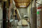1400 Piercy Mill Trace - Photo 140