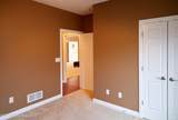 10605 Montaque Way - Photo 13