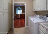 10605 Montaque Way - Photo 15