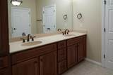 10605 Montaque Way - Photo 9