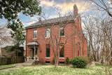 1607 Frankfort Ave - Photo 1