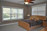 119 Persimmon Ridge Dr - Photo 20