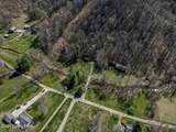 12510 Saw Mill Rd - Photo 4