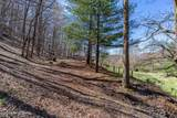 12510 Saw Mill Rd - Photo 48