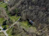 12510 Saw Mill Rd - Photo 8
