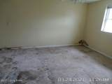372 Saguaro Dr - Photo 10