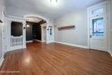 1629 3rd St - Photo 2