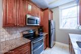 1629 3rd St - Photo 3