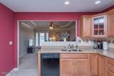 9005 Sidney Way - Photo 10