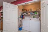 9005 Sidney Way - Photo 11