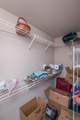 9005 Sidney Way - Photo 13