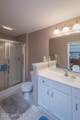 9005 Sidney Way - Photo 14
