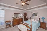 9005 Sidney Way - Photo 15