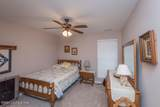 9005 Sidney Way - Photo 16